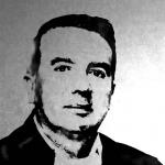 Jose Danubio Avella