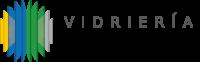 logotipo_vidrieria_universal_web