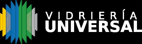 Vidriería Universal Bogotá Colombia