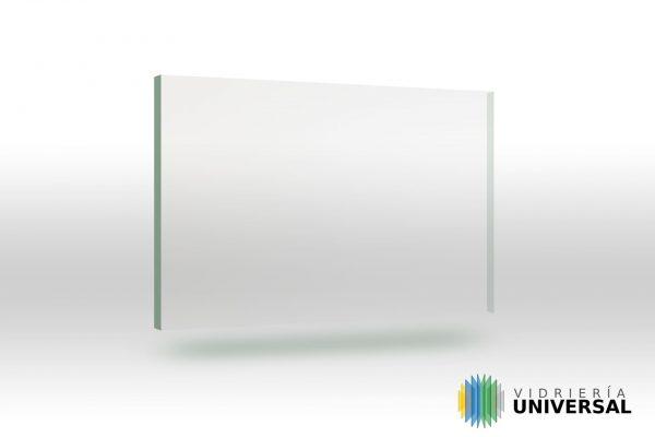 Incoloros_claro Vidriería Universal